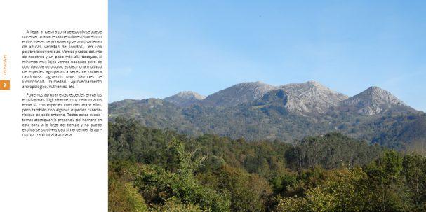 paisajes1